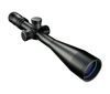 Nikon BLACK FX1000 6-24x50SF Illuminated FX-MOA