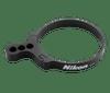 Nikon SWITCHVIEW - BLACK FX1000 / X1000 / FORCE1000 (30MM)