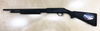 USED Mossberg 500 Tactical .410