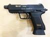 USED HK45 .45ACP