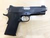 USED Kimber Pro Carry II .45ACP