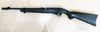 USED Ruger 10/22 Take-Down .22LR
