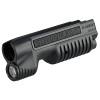 Streamlight - TL-RACKER® SHOTGUN FOREND LIGHT for Remington 870 & TAC-14