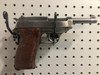 USED P-38 (Mauser BYF 44) 9mm