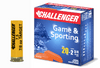 Challenger 20ga Target #8, 2-3/4, 7/8oz