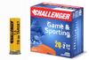 Challenger 20ga Target #9, 2-3/4, 7/8oz