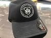 Select Shooting Supplies Hat - Black/Grey