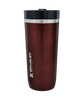 STANLEY - GO TUMBLER WITH CERAMIVAC™   24 OZ