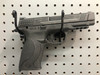 USED Smith & Wesson M&P 45 .45ACP