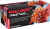 Challenger 12ga Handicap #8 -3dr - 1-1/18oz (4 Boxes of 25)