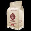 Black Rifle Coffee Company - Five Alarm