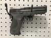 USED Smith & Wesson M&P Range Kit - 9mm