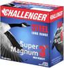 Challenger Super Magnum Steel 12ga.