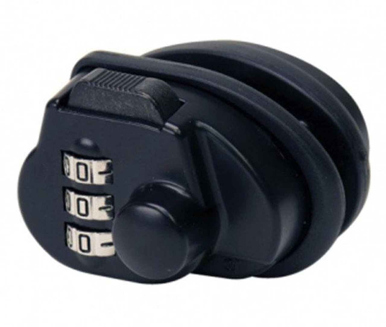 Axiom Combination Trigger Lock