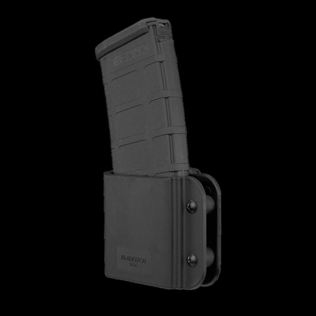 Blade-Tech Signature Series AR-15 Single Mag Pouch