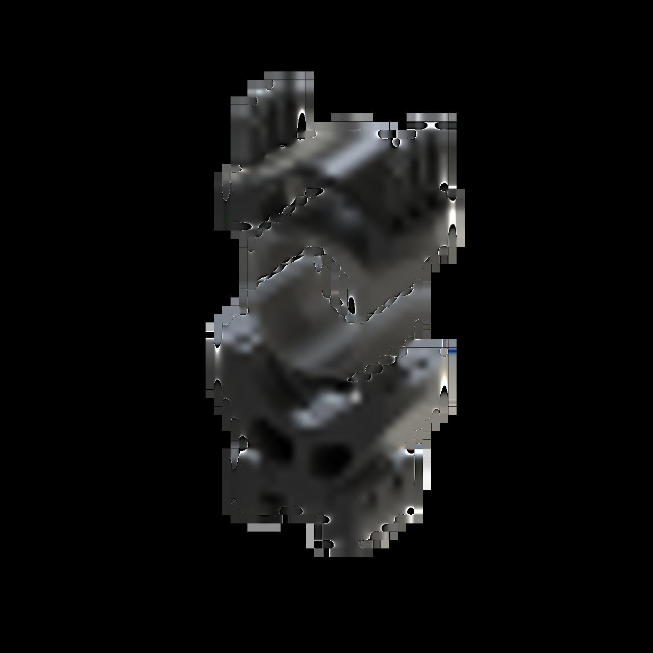 Burris - XTR Signature Rings™ with Pos-Align Inserts