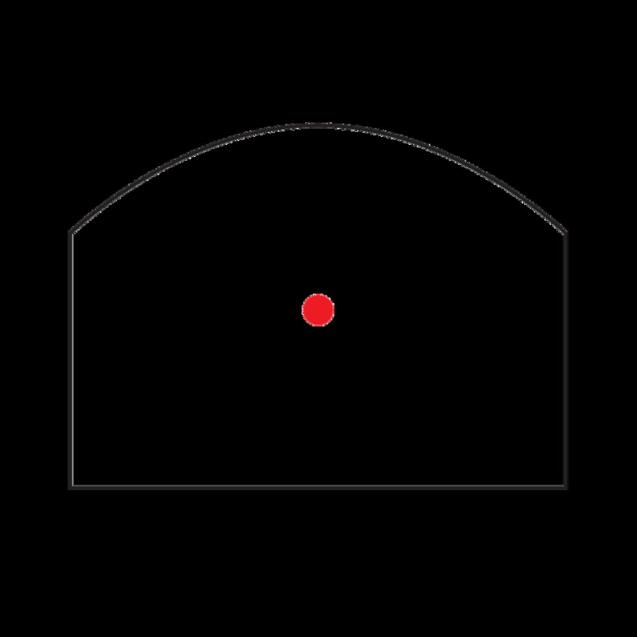 Burris FastFire™ 3 Red Dot Reflex Sight