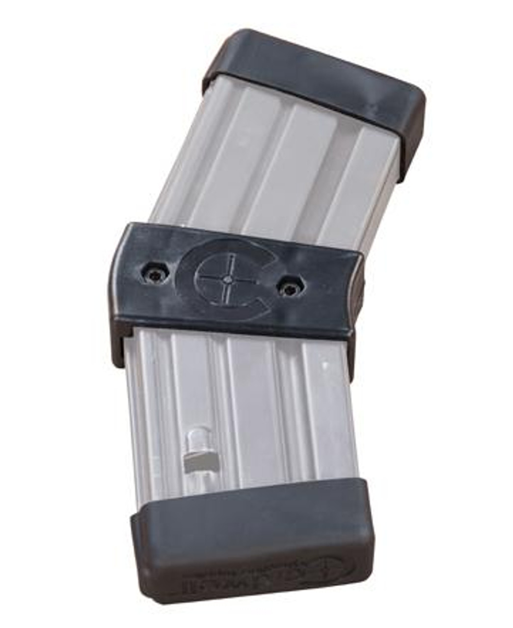 Caldwell AR-15 Mag Coupler 2pk