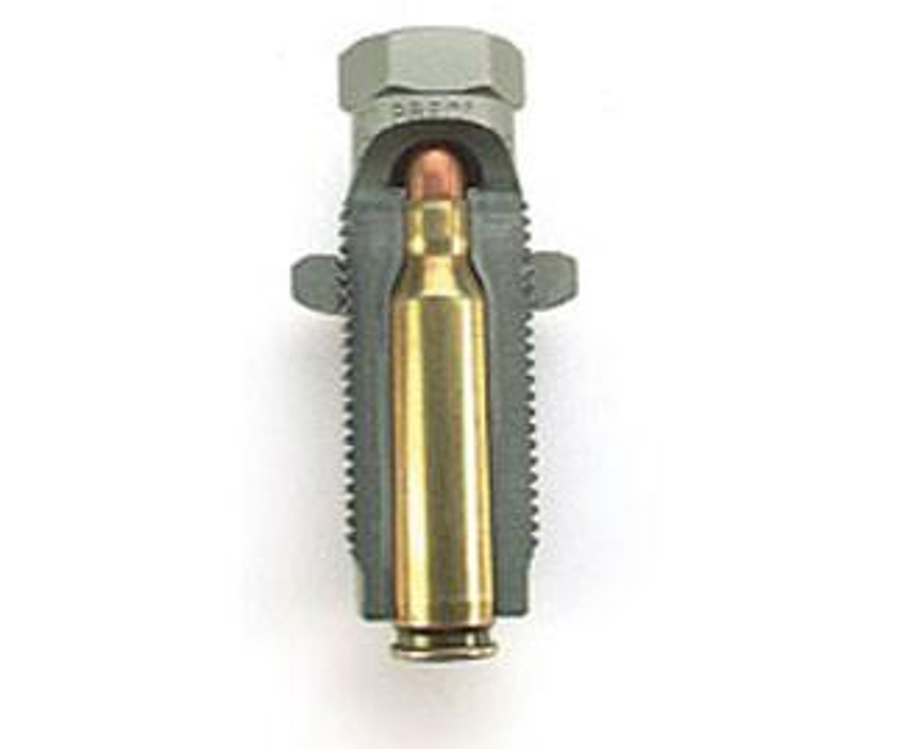 Dillon Rifle Taper Crimp Dies