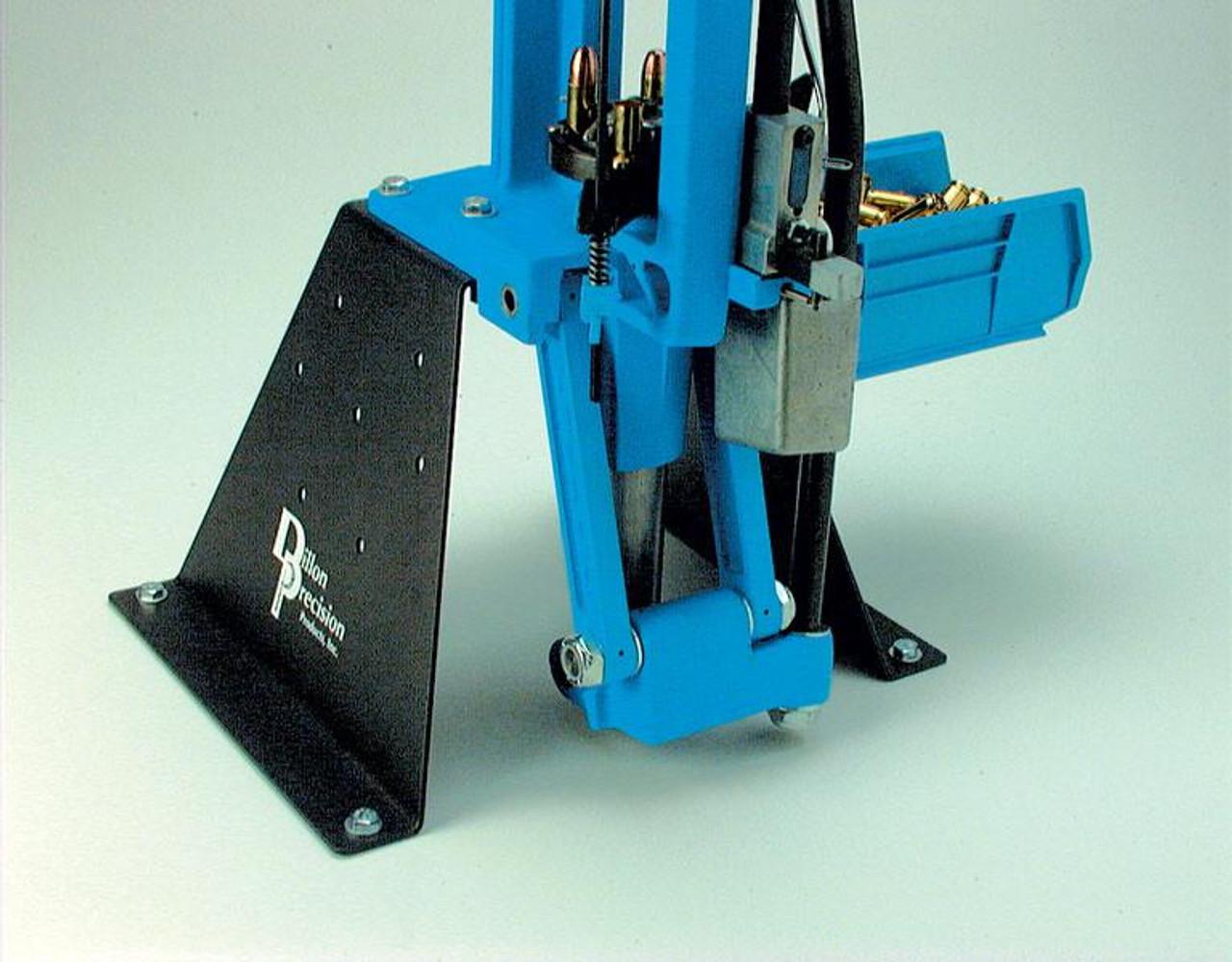 Dillon RL550 Machine Mount