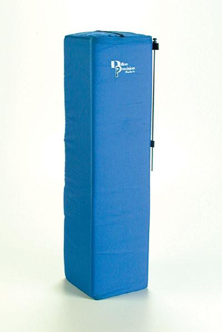 Dillon RL550/SQUARE DEAL MACHINE COVER