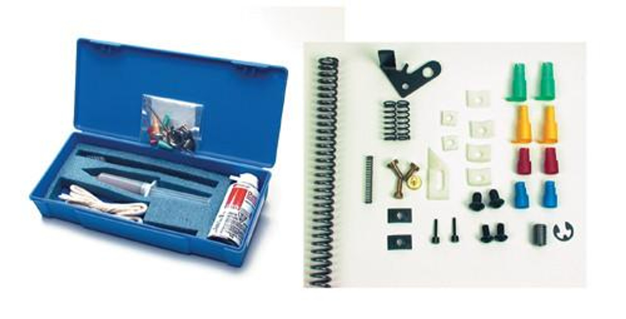 Dillon Super 1050 Machine Maintenance Kit