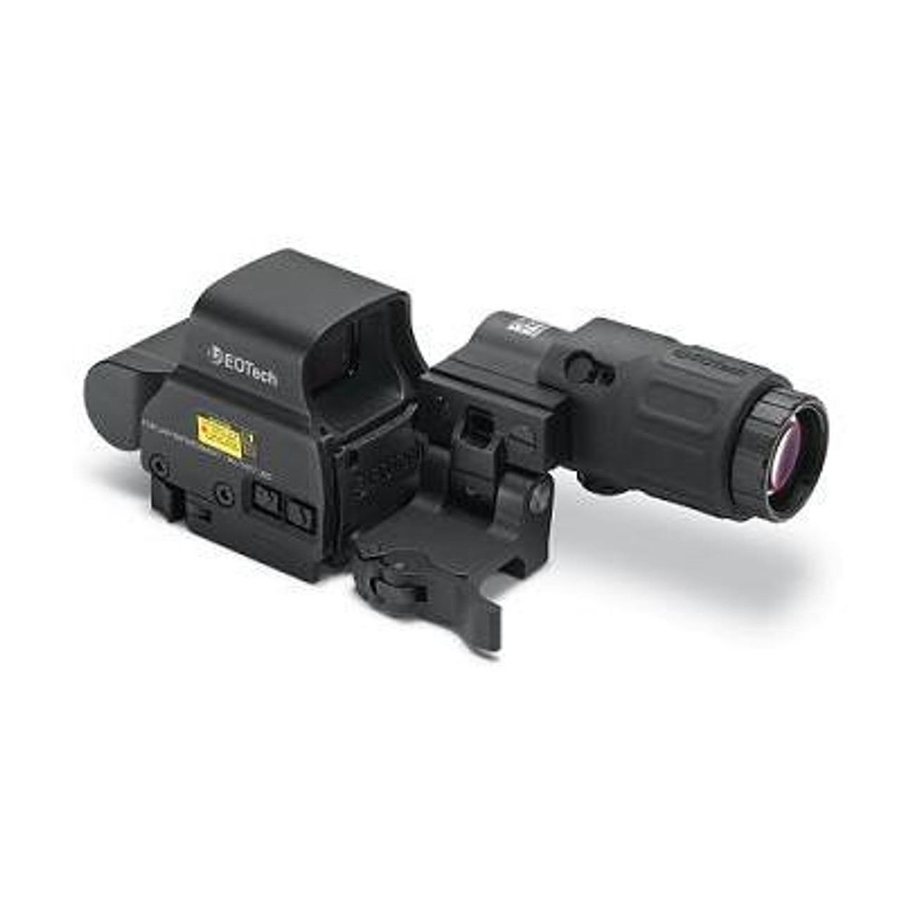 EOTech HHS II (Combo Kit)