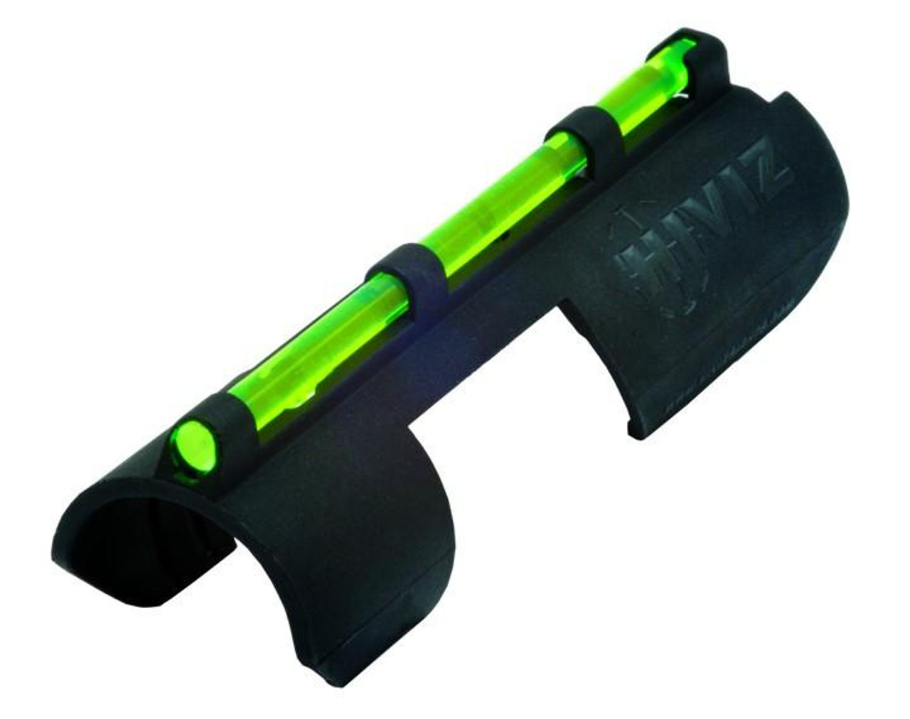 HI-VIZ MPB-TAC Tactical Fibre Optic Shotgun Sight