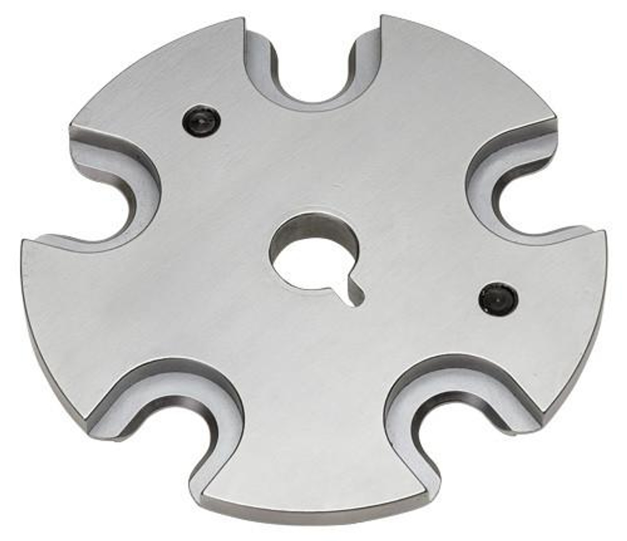 Hornady Shellplate - Lock-N-Load® AP™ & Projector