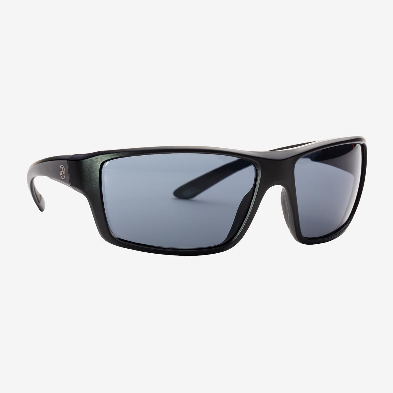 Magpul Summit Eyewear