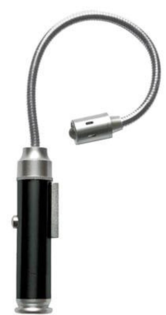 Real Avid Magnetic Bore Light