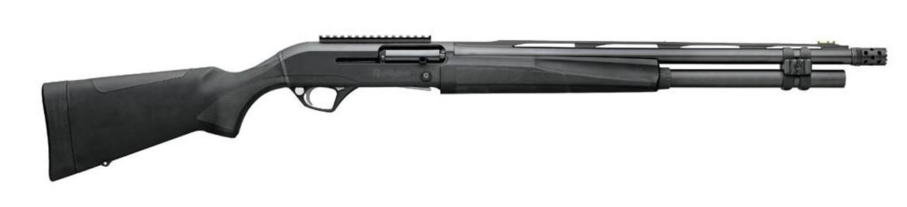 Remington VERSA MAX® Tactical