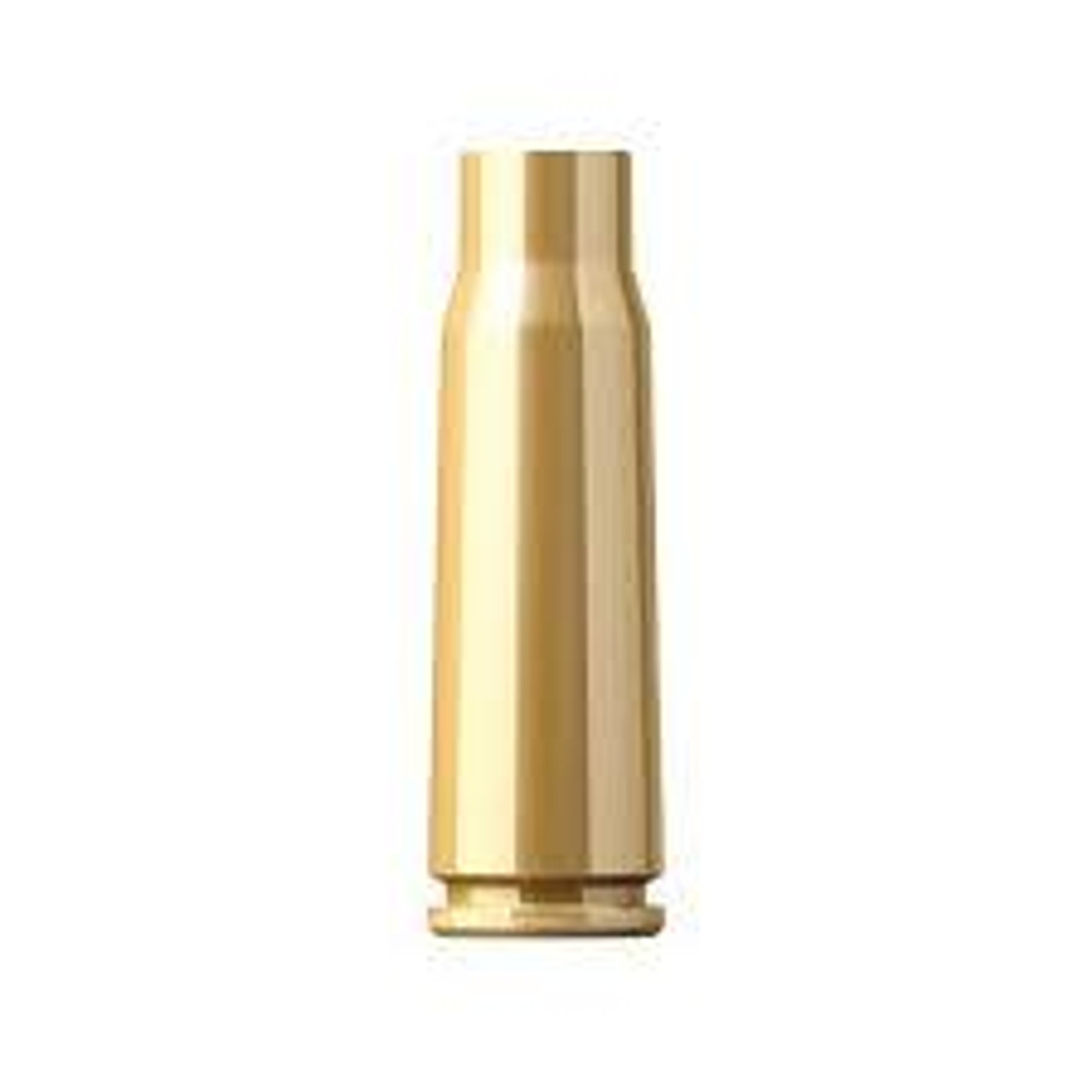 Sellier & Bellot - 7.62x39 Unprimed New Brass Cases (Bag of 20)