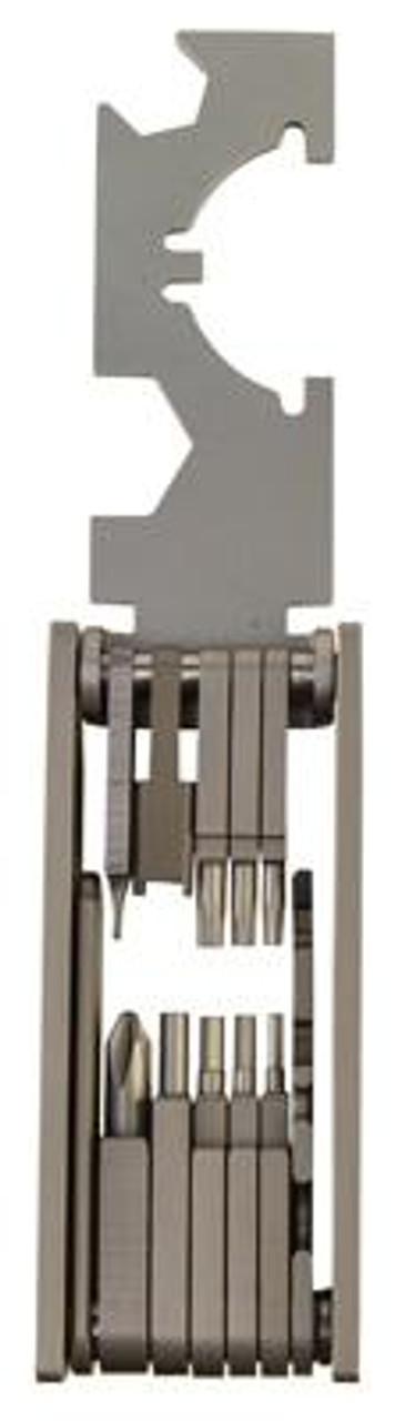 Wheeler Delta Series Compact AR Multi-Tool