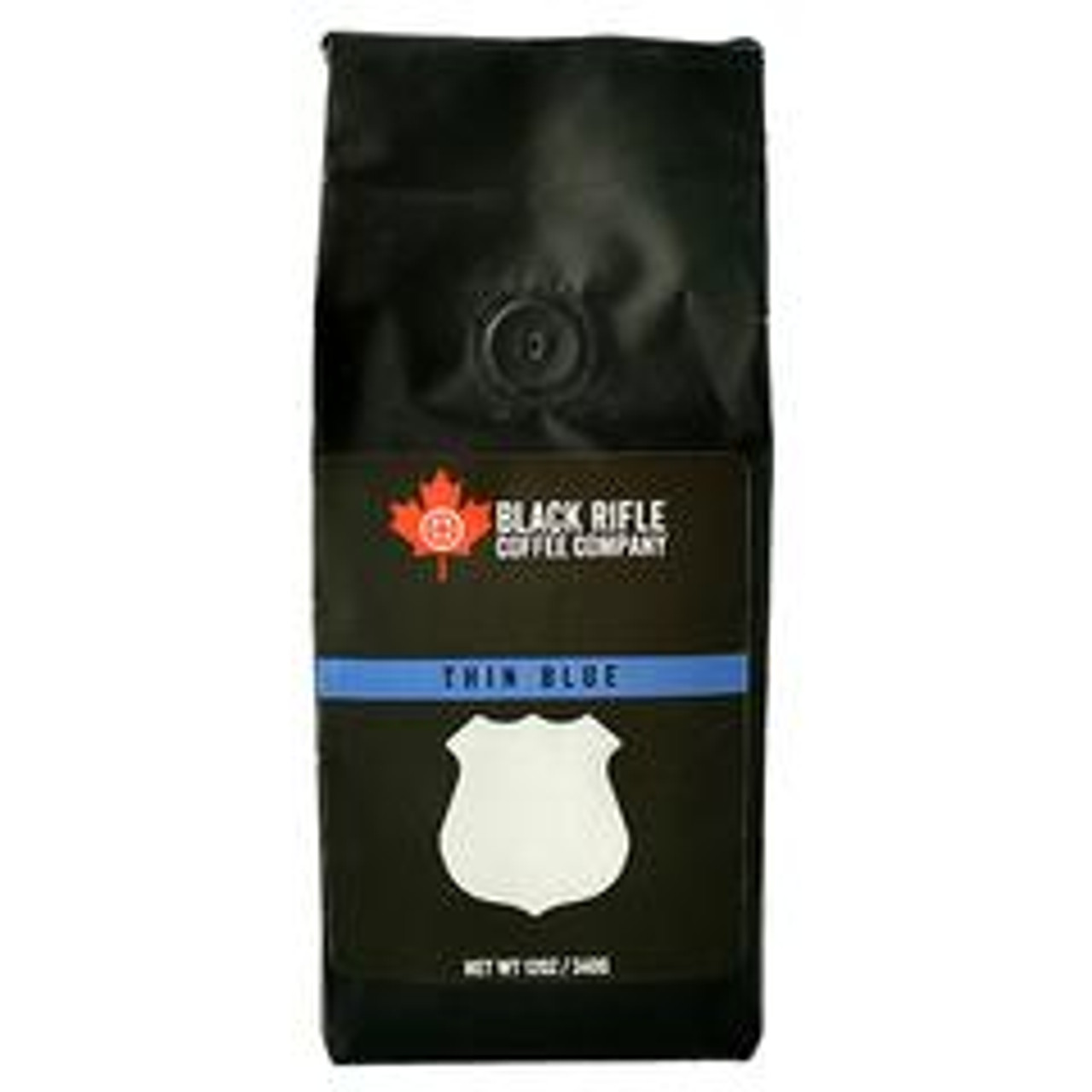 Black Rifle Coffee - THIN BLUE LINE BLEND
