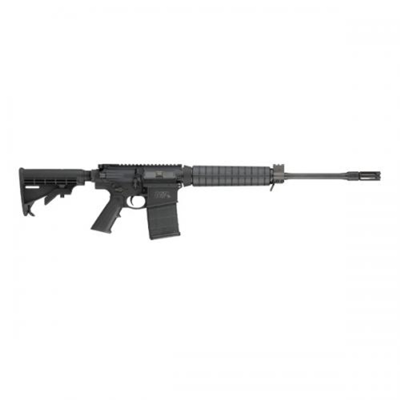 Smith & Wesson M&P10 Rifle