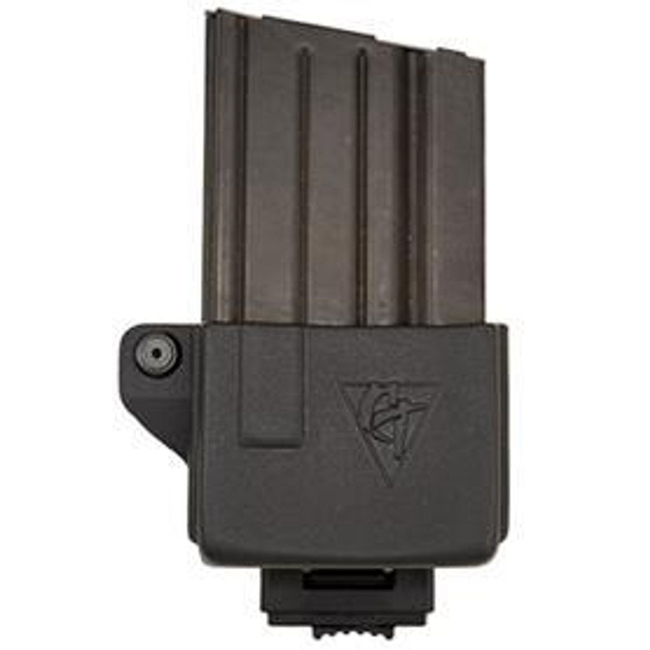 AR 762 308 cal Magazine Pouch PLM | Comp-Tac