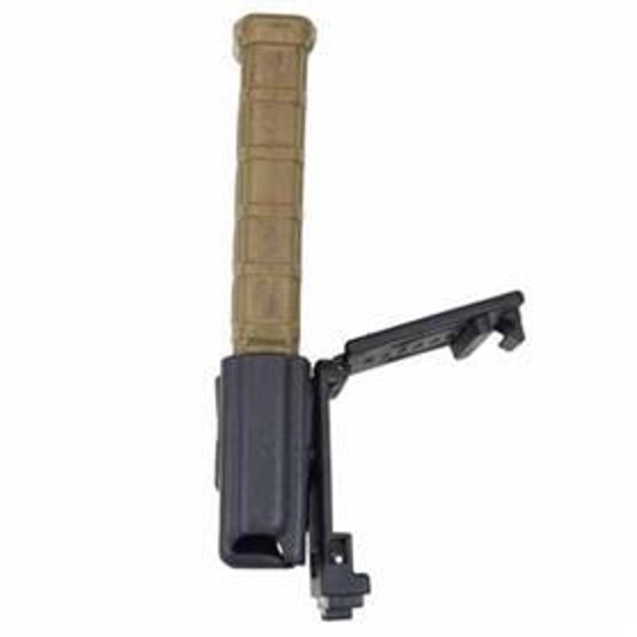 AR 556/223 Mag Pouch PLM   Push Button Locking Mount   Comp-Tac