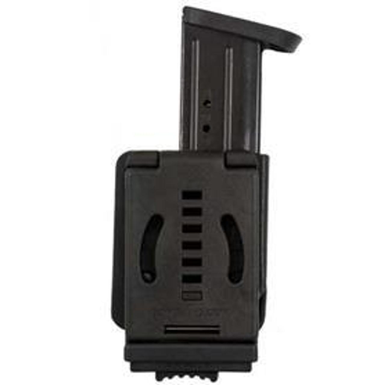 Single Magazine Pouch PLM | IDPA & USPSA approved | Comp-Tac