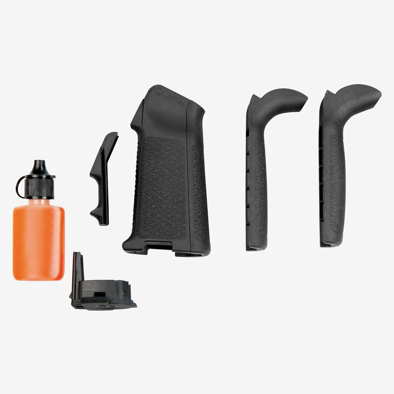 MIAD® GEN 1.1 Grip Kit – TYPE 1