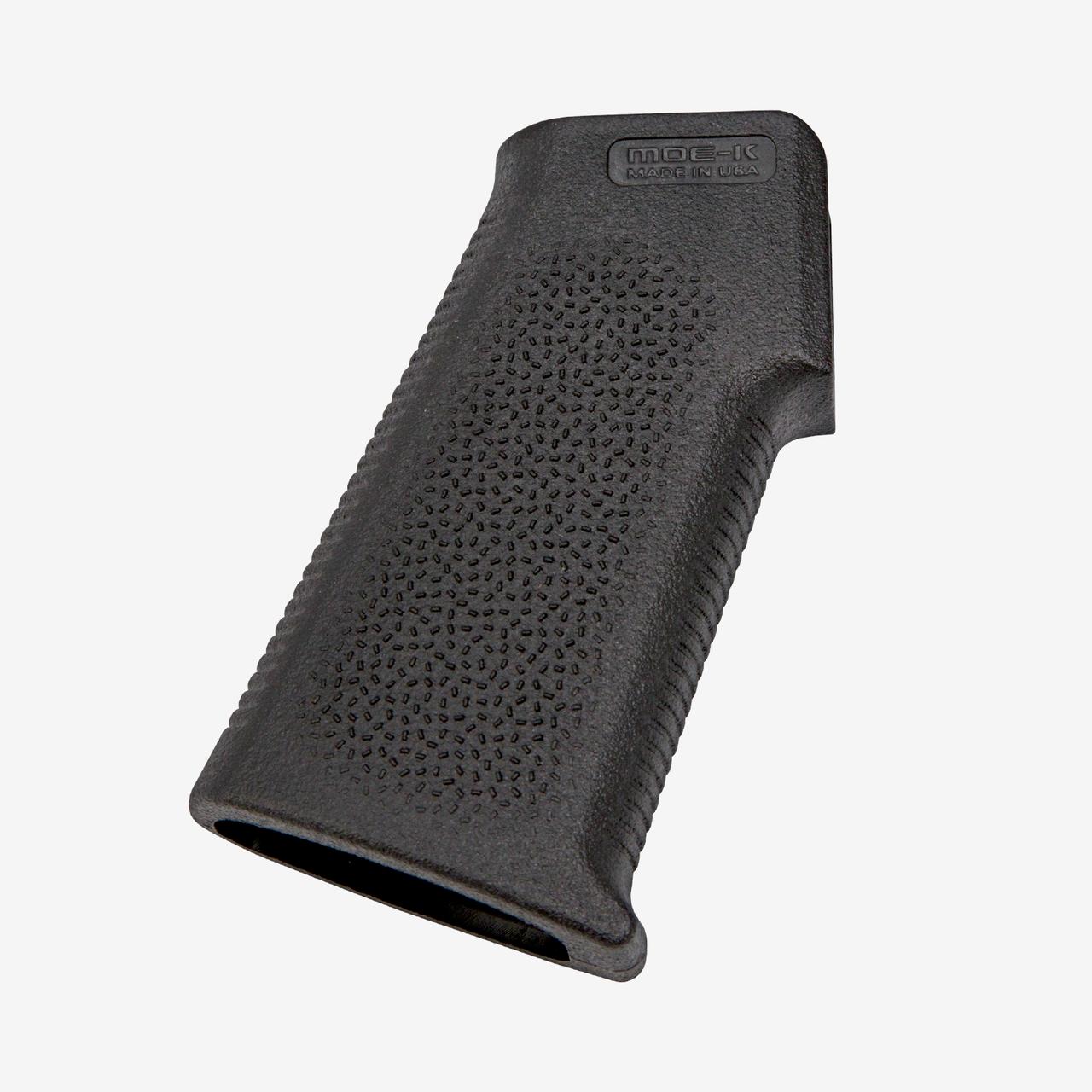 MOE-K® Grip – AR15/M4