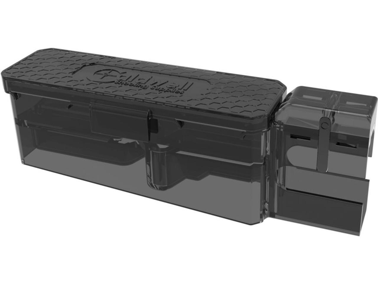 Caldwell Mag Charger Rimfire AR-15 22 Magazine Loader