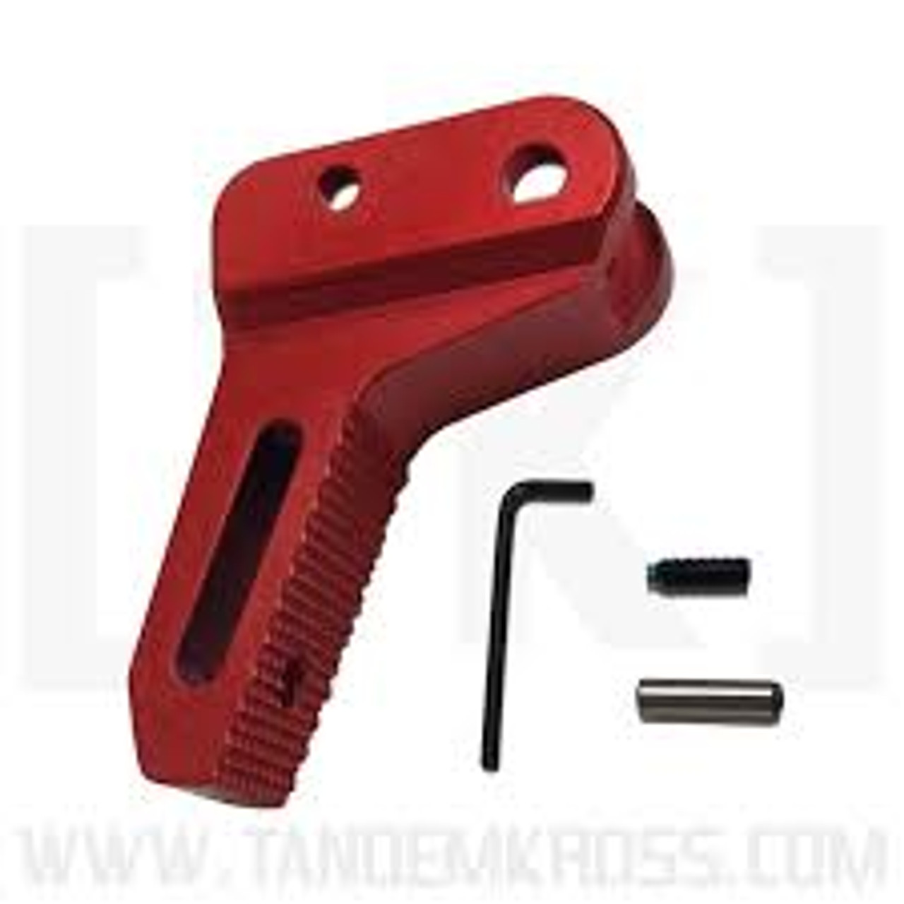 Victory Trigger for Ruger® PC Carbine™ - RED