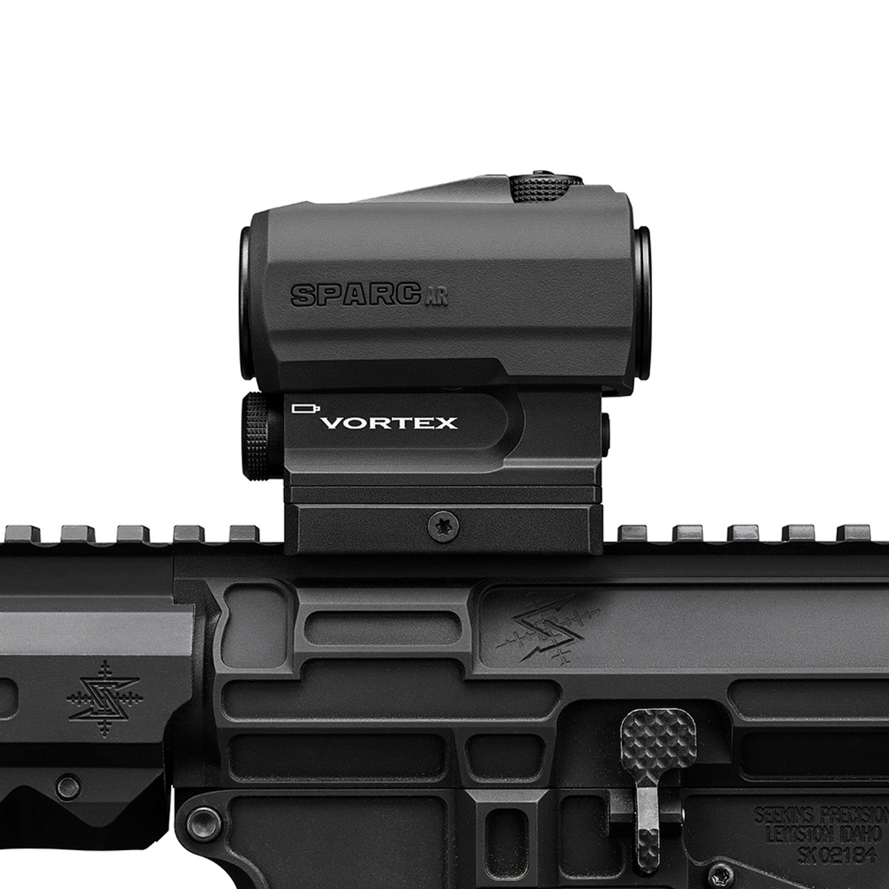 Vortex SPARC AR Red Dot (LED Upgrade)