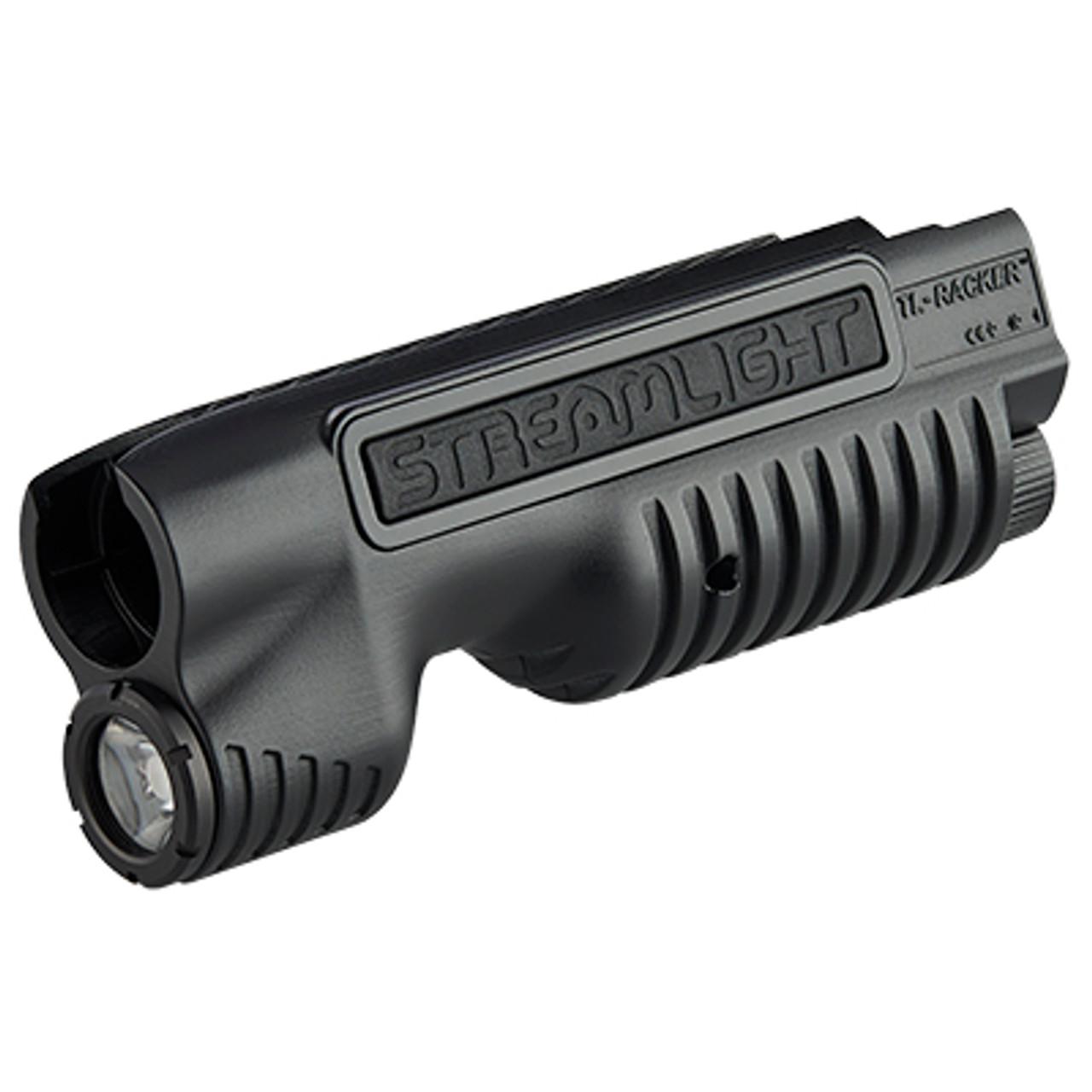 Streamlight - TL-RACKER® SHOTGUN FOREND LIGHT for Mossberg 500 or 590