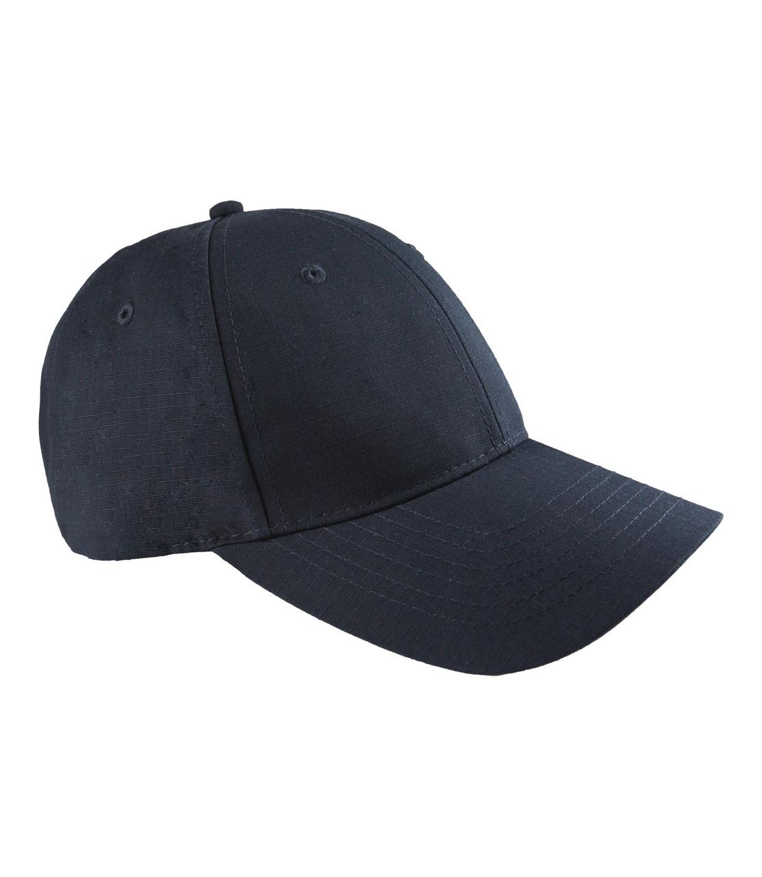 Adjustable Blank Hat
