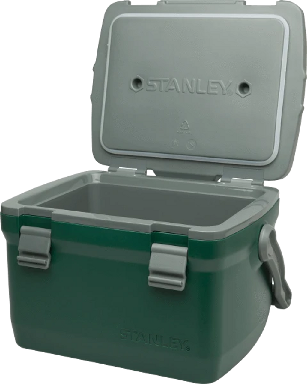 STANLEY - ADVENTURE SERIES EASY CARRY LUNCH COOLER | 7 QT