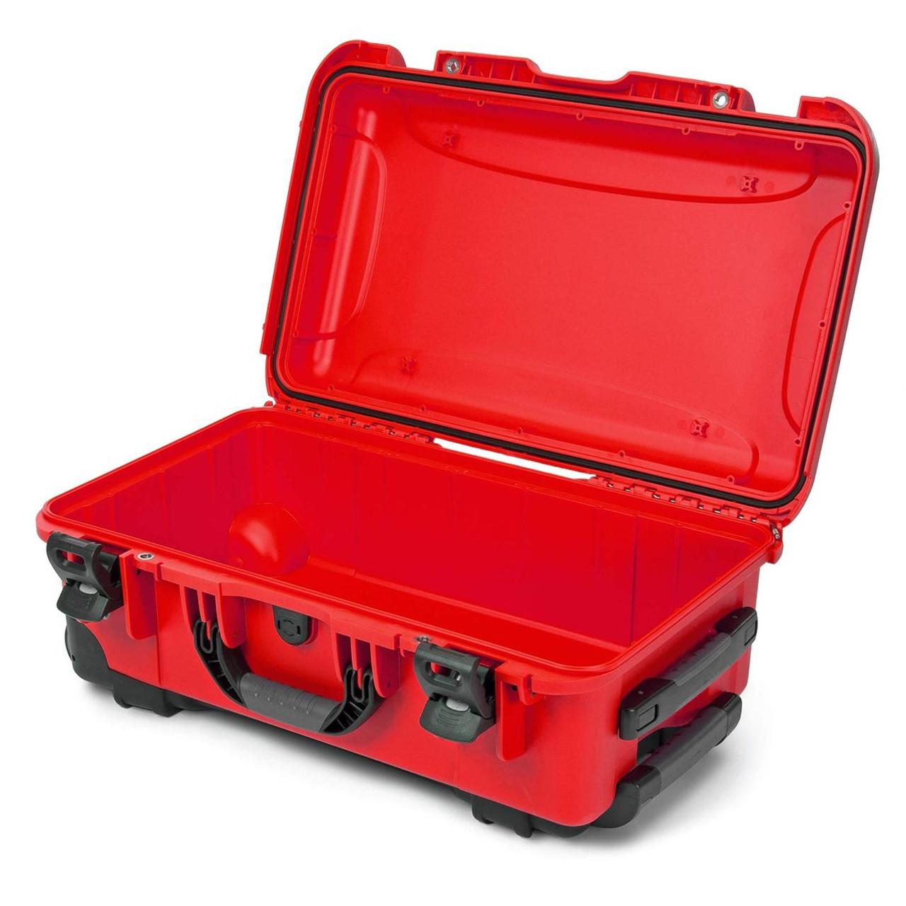Nanuk 935 First Aid Case (Empty)