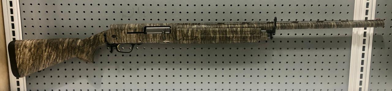 "USED Browning A5 12ga. 3.5"" 28"""