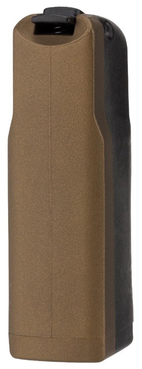 Browning X-Bolt Magazine - Burnt Bronze - 6.5 Creedmoor